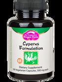 Buy Bupleurum & Cyperus 500 mg 100 Veggie Caps Dragon Herbs Online, UK Delivery, Fiber