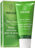 Skin Food 1 oz (28.2 g), Weleda, Face & Body, For Dry & Rough Skin