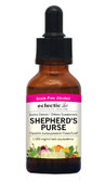Buy Shepherd's Purse 2oz (60 ml) Eclectic Institute Online, UK Delivery, Herbal Remedy Natural Treatment
