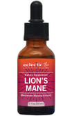 Buy Mycetobotanicals Lion's Mane 1 oz (30 ml) Eclectic Institute Online, UK Delivery, Immune Support Mushrooms