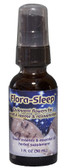 Buy Flora-Sleep Flower Essence & Essential Oil 1 oz (30 ml) Flower Essence Services Online, UK Delivery, Sleep Support Aid