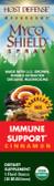 Buy Host Defense Myco Shield Spray Immune Support Cinnamon 1 oz (30 ml) Fungi Perfecti Online, UK Delivery