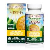 Buy Host Defense Mesima 60 Veggie Caps Fungi Perfecti Online, UK Delivery, Immune Support Mushrooms