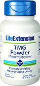 Life Extension, TMG Powder, 50 g