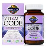 Buy Vitamin Code Raw Prenatal 90 UltraZorbe Veggie Caps Garden of Life Online, UK Delivery, Raw Vitamins