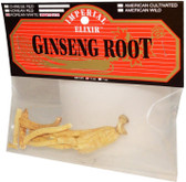 Buy Ginseng Root Korean White Heaven 25 1/2 oz GINCO International ( Ginseng Company) Online, UK Delivery, Ginseng Immune Support Treatment