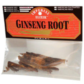 Buy Ginseng Root Chinese Red Kirin #5 1 oz GINCO International ( Ginseng Company) Online, UK Delivery, Ginseng Immune Support Treatment