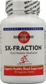 Buy Mushroom Wisdom SX Fraction 90 Veggie Tabs Grifron Maitake Online, UK Delivery, Immune Support Mushrooms