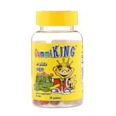 Buy Vitamin D 60 Gummies Gummi King Online, UK Delivery, Vitamin D3