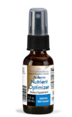 Buy Aulterra Liquid 1 oz (30 ml) Harmonic Innerprizes Online, UK Delivery, Trace Mineral Monatomic Minerals