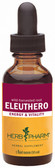 Buy Eleuthero 1 oz (30 ml) Herb Pharm Online, UK Delivery, Cold Flu Remedy Relief Viral Treatment Ginseng Eleuthero Immune Support