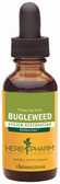 Buy Bugleweed 1 oz (29.6 ml) Herb Pharm Online, UK Delivery, Herbal Remedy Natural Treatment