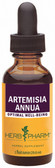 Buy Artemisia Annua 1 oz (29.6 ml) Herb Pharm Online, UK Delivery, Artemisia Annua Herbal Natural Treatment Remedy