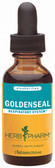 Buy Goldenseal Alcohol-Free 1oz (29.6 ml) Herb Pharm Online, UK Delivery, Herbal Remedy Natural Treatment