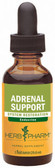 Buy Adrenal Support Compound 1 oz (29.6 ml) Herb Pharm Online, UK Delivery, Adrenal Support Treatment Remedy
