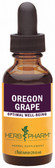 Buy Oregon Grape 1 oz (30 ml) Herb Pharm Online, UK Delivery, Herbal Remedy Natural Treatment