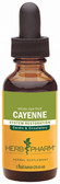 Buy Cayenne 1 oz (29.6 ml) Herb Pharm Online, UK Delivery, Herbal Remedy Natural Treatment