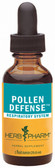 Buy Pollen Defense 1 oz (29.6 ml) Herb Pharm Online, UK Delivery, Allergies Treatment Allergy Formulas Relief Remedy