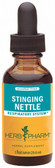 Buy Stinging Nettle Alcohol-Free 1 oz (30 ml) Herb Pharm Online, UK Delivery, Herbal Remedy Natural Treatment