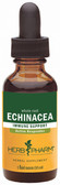 Buy Echinacea Whole Root 1 oz (30 ml) Herb Pharm Online, UK Delivery