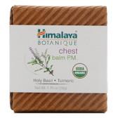 Botanique i.e. Balm 1.76 oz (50 g) Himalaya