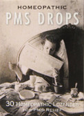 Buy PMS Drops 30 Homeopathic Lozenges Historical Remedies Online, UK Delivery, Women's Supplements Vitamins For Women Mood Swings Support Remedy Treatment Relief