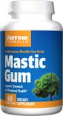 Buy Mastic Gum 500 mg 60Caps Jarrow Online, UK Delivery, Oral Teeth Dental Care Mastic Gum Treatment Supplements