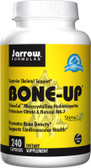 Buy Bone-Up Superior Calcium Formula 240 Caps Jarrow Online, UK Delivery, Women's Supplements Vitamins For Women Osteoporosis