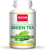 Buy Green Tea 500 mg 100Caps Jarrow Online, UK Delivery, Antioxidant