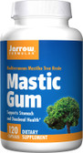 Buy Mastic Gum 500 mg 120 Veggie Caps Jarrow Online, UK Delivery, Oral Teeth Dental Care Mastic Gum Treatment Supplements