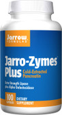 Buy Jarro-Zymes Plus 100 Caps Jarrow Online, UK Delivery, Digestive Enzymes