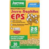 Buy Jarro-Dophilus EPS Enhanced Probiotic System 30 Veggie Caps Jarrow Online, UK Delivery, Stabilized Probiotics