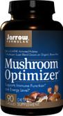 Buy Mushroom Optimizer 90Caps Jarrow Online, UK Delivery, Immune Support Mushrooms