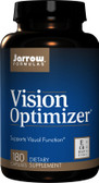 Vision Optimizer 180 Caps Jarrow