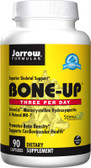 Buy Bone-Up 90 Caps Jarrow Online, UK Delivery, Women's Supplements Vitamins For Women Osteoporosis