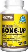 Buy Ultra Bone-Up 120 Tabs Jarrow Online, UK Delivery, Mineral Supplements Arthritis Formulas Relief Treatment bursitis tendonitis