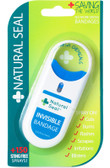 Buy Natural Seal Invisible Bandage 0.33 oz (10 ml) KeriCure Online, UK Delivery, Injuries Burns injury treatment Aches Pains