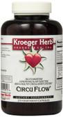 Buy CircuFlow 270 Veggie Caps Kroeger Herb Co Online, UK Delivery