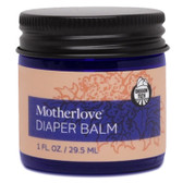 Buy Diaper Rash and Thrush 1 oz (30 ml) Motherlove Online, UK Delivery, Diaper Creams
