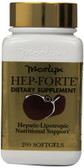 Buy Marlyn Hep-Forte 200 sGels Naturally Vitamins Online, UK Delivery, Liver Support Formulas Pain Relief Remedy Treatment