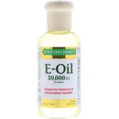 Buy Vitamin E-Oil 30 000 IU 2.5 oz (74 ml) Nature's Bounty Online, UK Delivery, Vitamin E Oil Cream