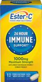 Buy Ester-C 1000 mg 120 Veggie Coated Tabs Nature's Bounty Online, UK Delivery, Vitamin Ester C Bioflavonoids