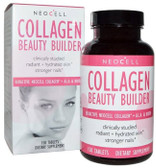Buy Collagen Beauty Builder 150 Tabs Neocell Online, UK Delivery, Women's Beauty Supplements Vitamins For Women