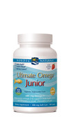 Buy Ultimate Omega Junior 500 mg 90 Chewable sGels Nordic Naturals Online, UK Delivery, EFA Omega EPA DHA