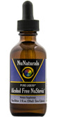Buy Pure Liquid Alcohol Free Stevia 2 oz (59 ml) NuNaturals Online, UK Delivery, Sweeteners