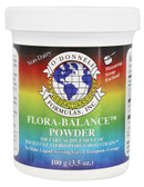 Buy Flora-Balance Powder 3.5 oz (100 g) O'Donnell Formulas Online, UK Delivery, Stabilized Probiotics