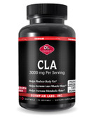 Buy CLA 3000 mg 210 sGels Olympian Labs Online, UK Delivery, Diet Weight Loss CLA Conjugated Linoleic Acid