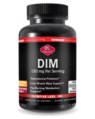 Buy Performance Sports Nutrition DIM 150 mg 30 Caps Olympian Labs Online, UK Delivery, DIM Hormonal Balance