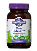 Buy Saw Palmetto 90Non-GMO Veggie Caps Oregon's Wild Harvest Online, UK Delivery, Men's Vitamins For Men Prostate Supplements Formulas Treatment