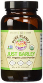 Buy Organic Just Barley 80 g Pure Planet Online, UK Delivery, Superfoods Green Food